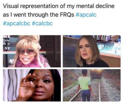 d7367 ap calc memes memes page 5 cast of empire tv show