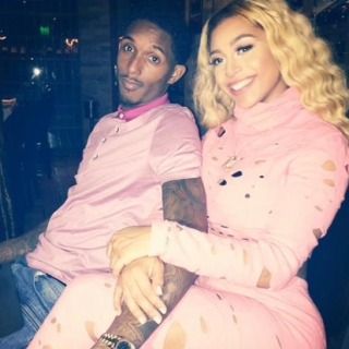 Ashley Henderson Basketball Wives Lou Williams
