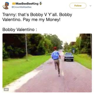 Bobby Valentino Memes